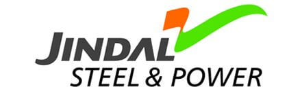 Jindal Steel & Power Make ASTM A387 Grade 22 Cl. 2 Pressure Vessel Alloy Steel Plates