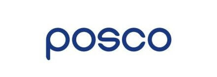 Posco Steel Make ASTM A516 Grade 60 Plates